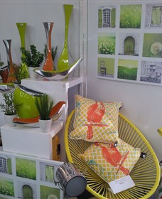 Rulcify's Gifts and Homewares - Tourism Brisbane