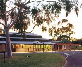 Swan Hill Regional Art Gallery - Tourism Brisbane