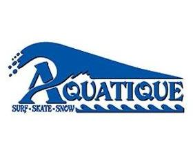 Aquatique Huskisson - Tourism Brisbane