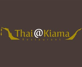 Thai  Kiama - Tourism Brisbane