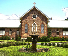 Marist Brothers Wines - Tourism Brisbane