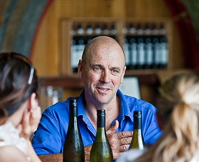 Lowe Wines - Tourism Brisbane