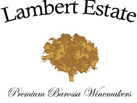 Lambert Estate Wines - Tourism Brisbane