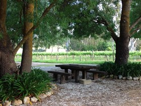 Verdun Park Wines - Tourism Brisbane