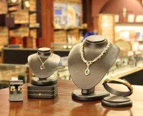 Inverell Jewellers - Tourism Brisbane