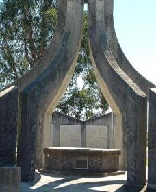 Inverell and District Bicentennial Memorial - Tourism Brisbane