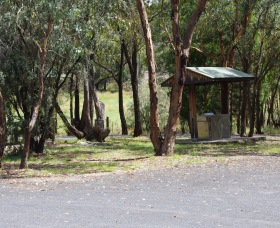 Goonoowigall State Conservation Area - Tourism Brisbane