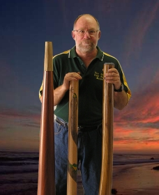 New England Wood Turning Supplies - Tourism Brisbane