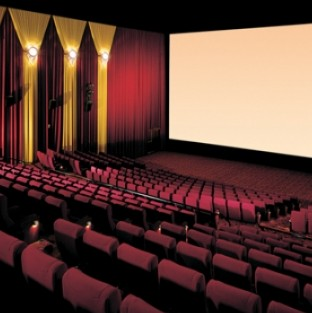 Reading Cinemas - Auburn - Tourism Brisbane