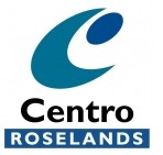 Centro Roselands - Tourism Brisbane