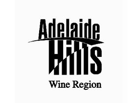 Adelaide Hills Hand-crushed Wine Trail - Tourism Brisbane