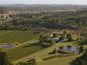Maximilian's Restaurant and Sidewood Estate Cellar Door - Tourism Brisbane