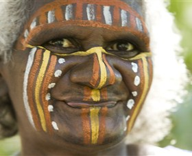 Tiwi Islands - Tourism Brisbane