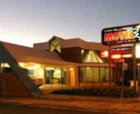 Dubbo RSL Club Resort