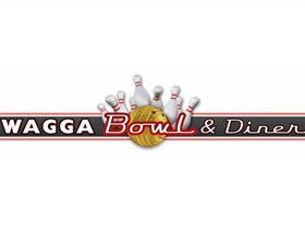 Wagga Bowl and Diner - Tourism Brisbane