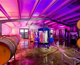 Short Sheep Micro-Winery - Tourism Brisbane