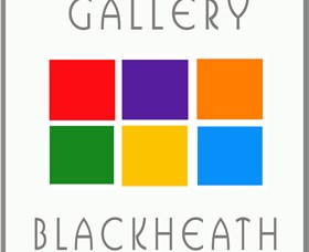 Gallery Blackheath - Tourism Brisbane