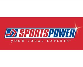 Sports Power Armidale - Tourism Brisbane