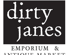 Dirty Janes Emporium - Tourism Brisbane