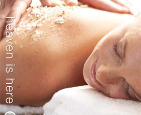 Endota Spa Bowral - Tourism Brisbane