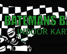 Batemans Bay Indoor Karting