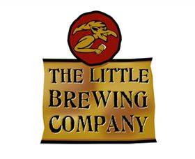 The Little Brewing Company - Tourism Brisbane