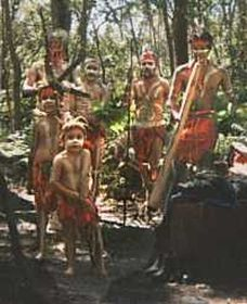 Minjungbal Aboriginal Cultural Centre - Tourism Brisbane