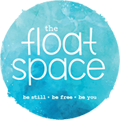 The Float Space - Tourism Brisbane