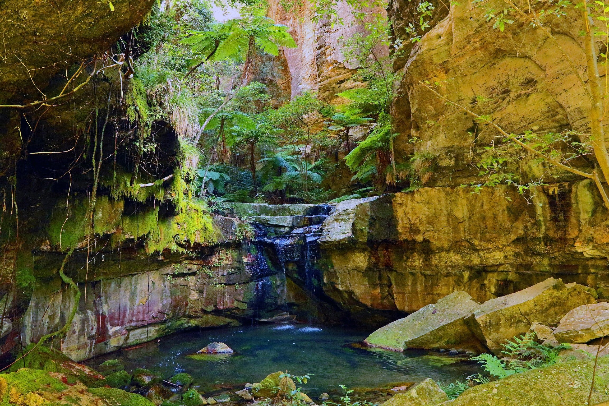 Glimpse of the Outback 5 Day Tour - Roma and Surrounds - Tourism Brisbane