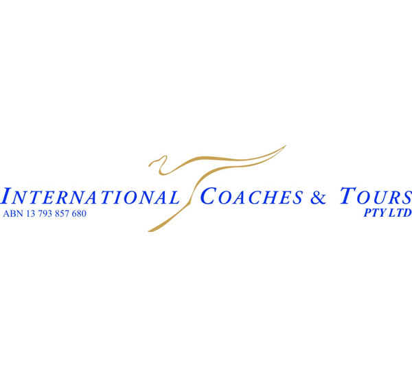 International Coaches and Tours - Tourism Brisbane