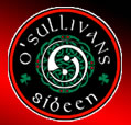 O'Sullivans Sibeen Irish Bar Restaurant  Functions - Tourism Brisbane