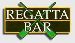 Regatta Bar - Log Cabin - Tourism Brisbane