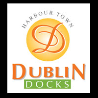 Dublin Docks - Tourism Brisbane