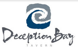 Deception Bay Tavern - Tourism Brisbane