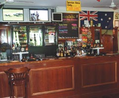 The Bell Tavern - Tourism Brisbane