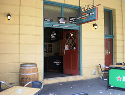 Paddy Maguires - Tourism Brisbane