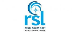 RSL Club Southport - Tourism Brisbane