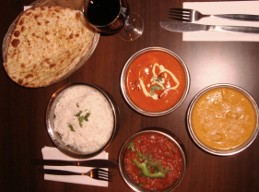 Masala Indian Cuisine Mackay - Tourism Brisbane