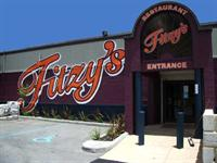 Fitzy's Lakeside - Tourism Brisbane