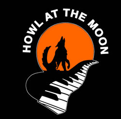 Howl at the Moon - Tourism Brisbane