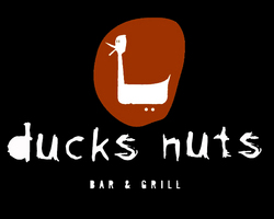 Ducks Nuts Bar  Grill - Tourism Brisbane
