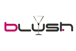 Blush Night Club - Tourism Brisbane