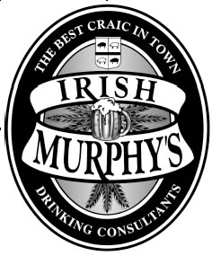 Irish Murphy's - Hobart - Tourism Brisbane
