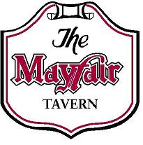 Mayfair Tavern  Bottleshop - Tourism Brisbane