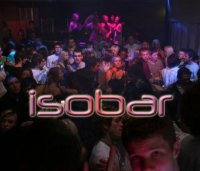 Isobar The Club - Tourism Brisbane