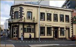 Hope and Anchor Tavern - Tourism Brisbane