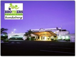 Brothers Sports Club - Tourism Brisbane