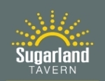 Sugarland Tavern - Tourism Brisbane