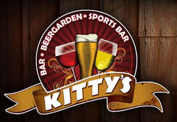 Kitty O'Shea's - Tourism Brisbane