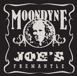 Moondyne Joe's Bar  Cafe - Tourism Brisbane